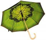 Женские зонты в Подольске
