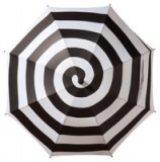 Необычные зонты в Подольске