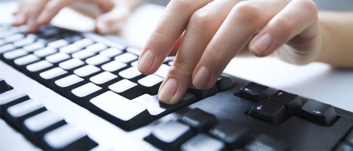 цифровые услуги в Подольске