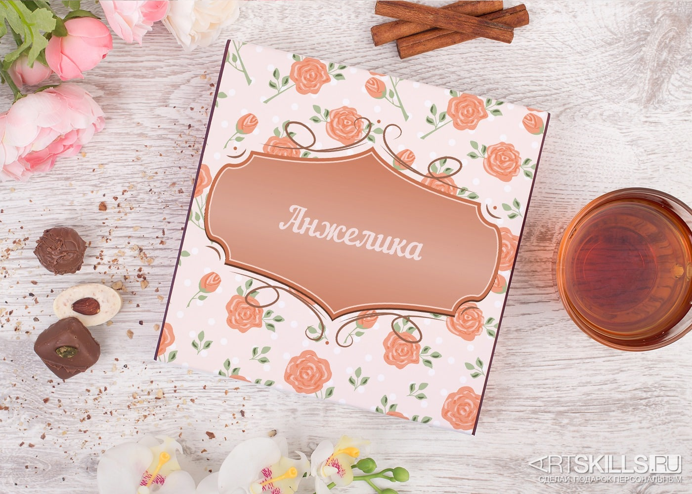 именные-подарки-шоколад
