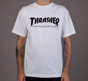 купить футболку трэшер