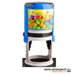 Shiny Printer Exclusive butterflies
