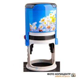 Shiny Printer Exclusive camomile