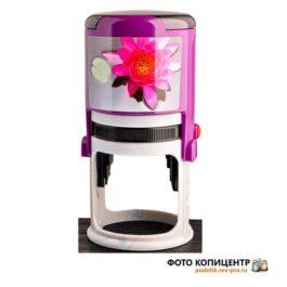 Shiny Printer Exclusive lili