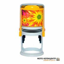 Shiny Printer Exclusive summer