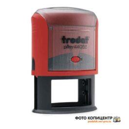Trodat_44065