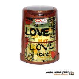 colop love