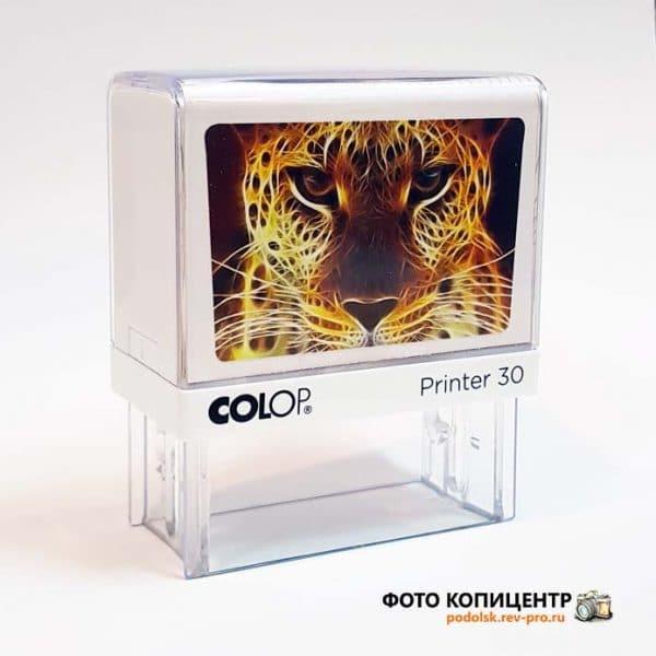 colop_tiger 30