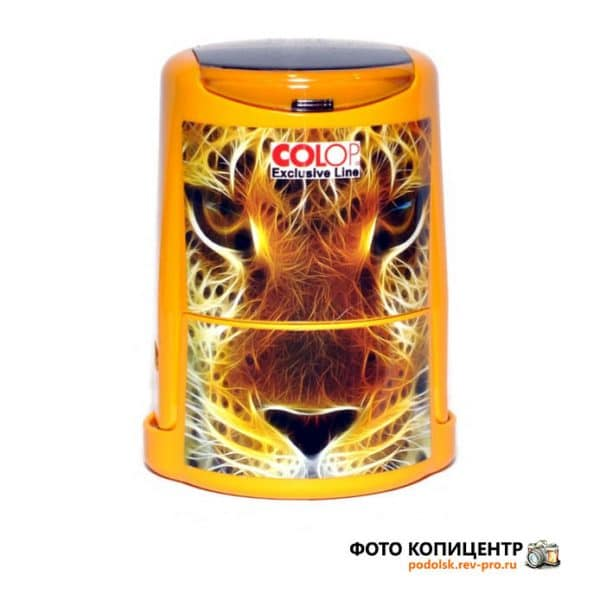 colop_tiger