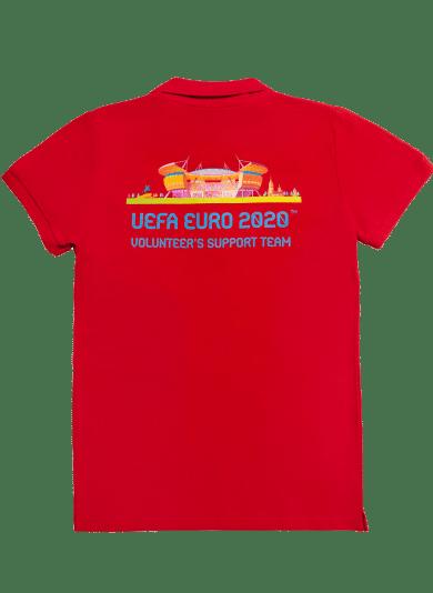 Логотипнаодежду футболки поло