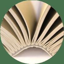 Каталог на термоклеевом швейном скреплении