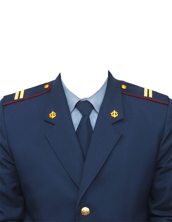 фото на документы в форме младшего сержанта