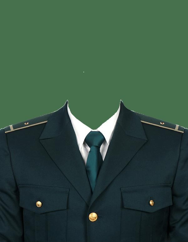 фото на документы в форме младшего лейтенанта таможенной службы
