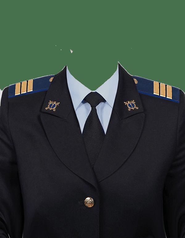 фото на документы в форме сержанта юстиции
