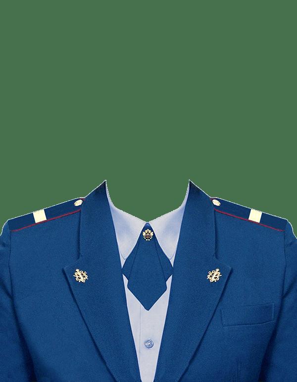 фото на документы в форме старшего сержанта