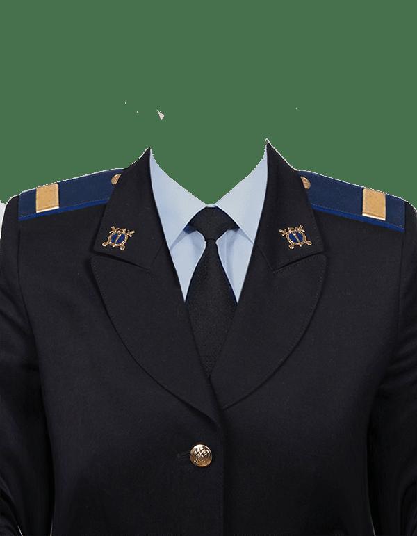 фото на документы в форме старшего сержанта юстиции