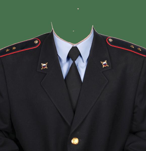 фото на документы в форме прапорщика внутренней службы