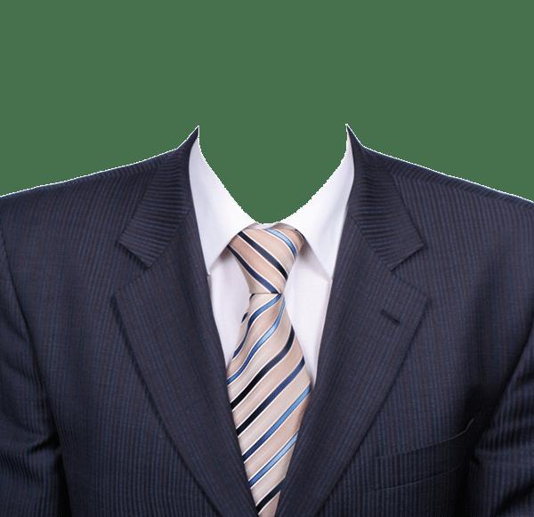 фото на документы в мужской одежде