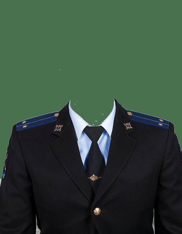 фото на документы в форме лейтенанта юстиции