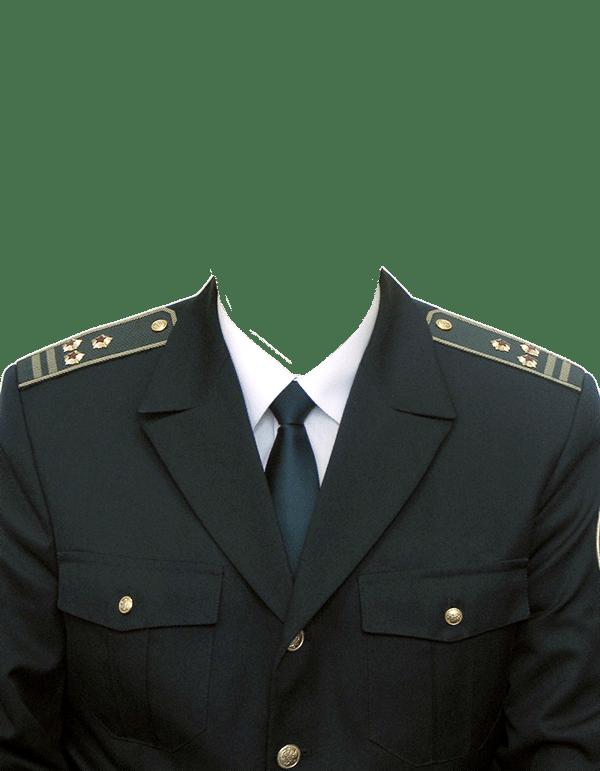фото на документы в форме полковника таможенной службы