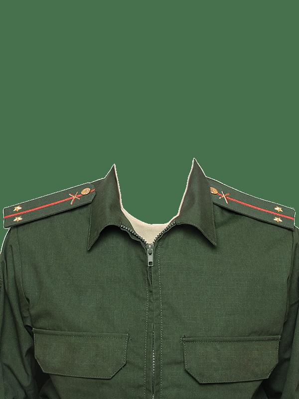 фото на документы в форме лейтенанта