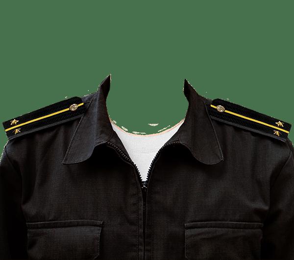 фото на документы в форме лейтенанта ВМФ