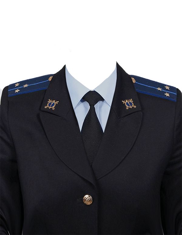 фото на документы в форме старшего лейтенанта юстиции