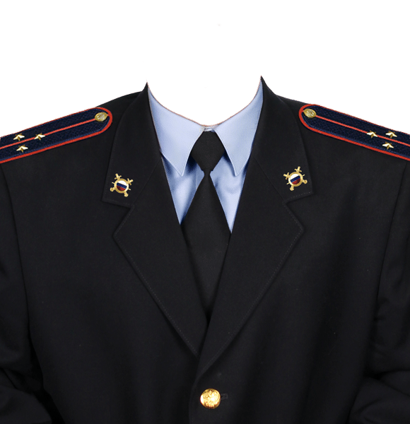 фото на документы в форме старшего лейтенанта внутренней службы