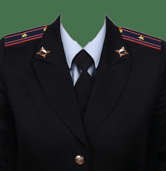 фото на документы в форме майора внутренней службы