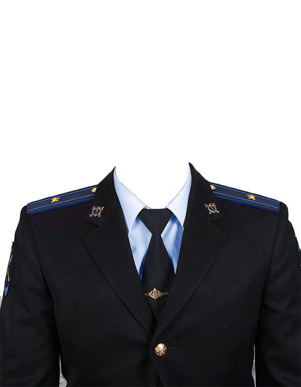 фото на документы в форме майора юстиции