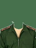 Ракетно Артиллерийскаяформа