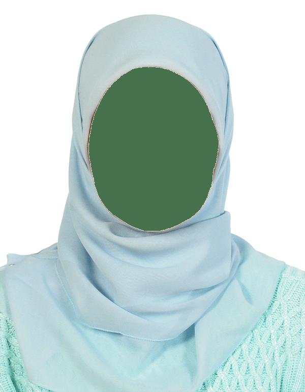 фото на документы в женской одежде