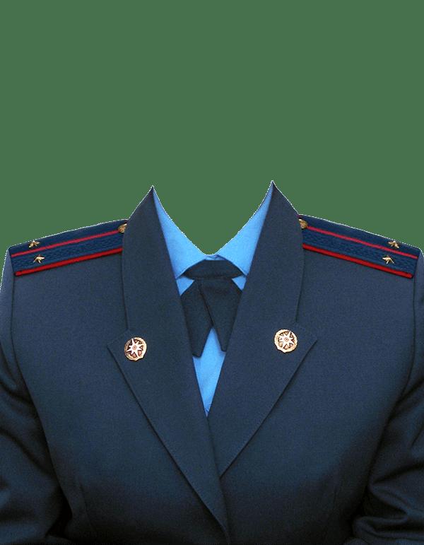 фото на документы в форме лейтенанта МЧС