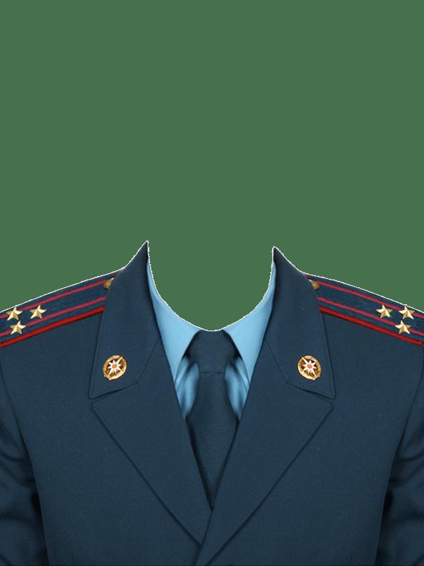 фото на документы в форме полковника МЧС