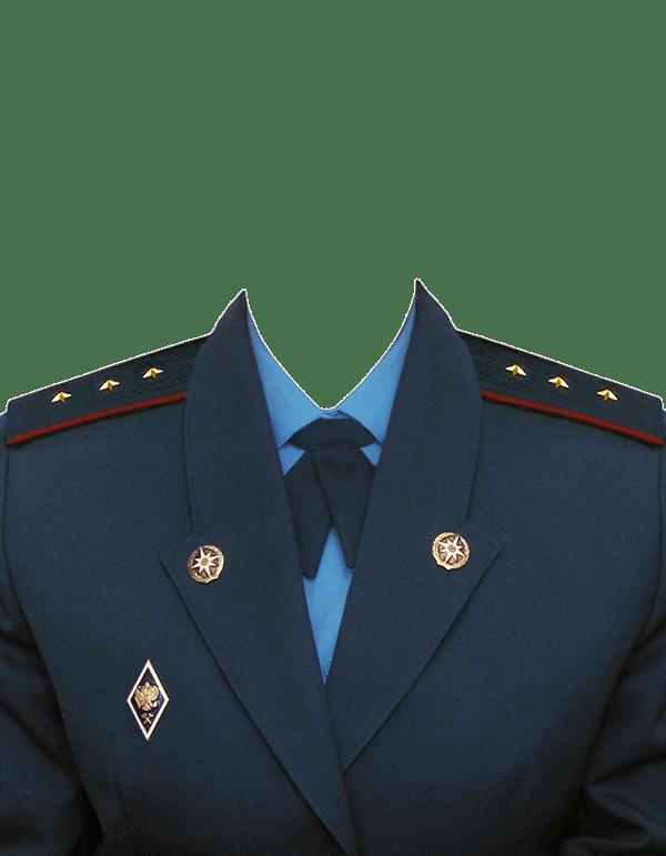 фото на документы в форме старшего прапорщика МЧС