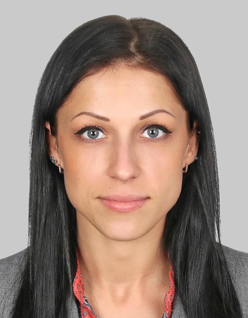 фото на австрийскую визу