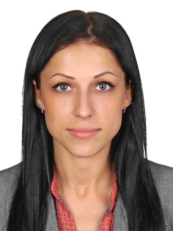 Фото на визу кипр