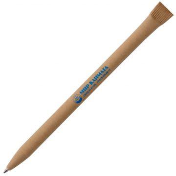 Нанесение логотипа на деревянную ручку