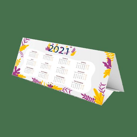 Календарьдомик