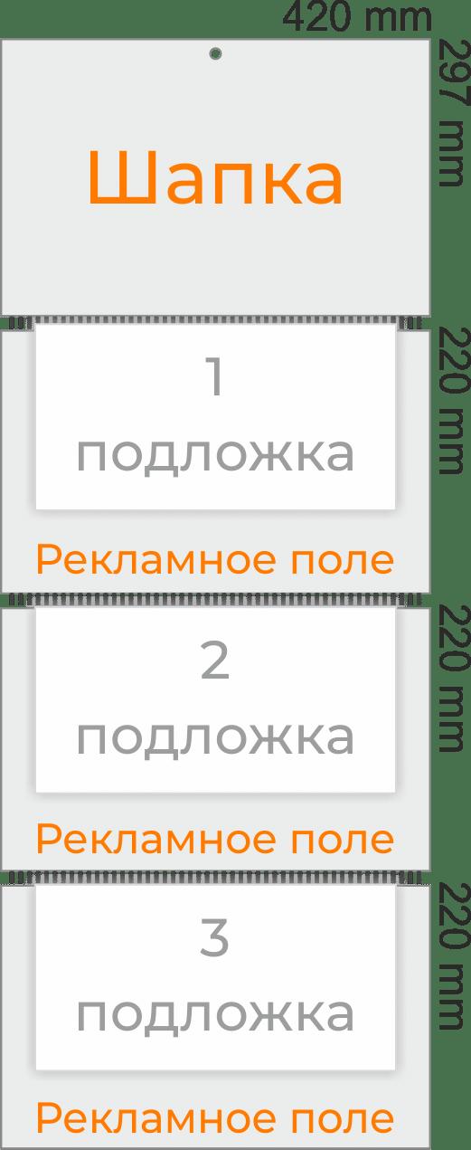 РазмеркалендарятриоПремиумпоцентру