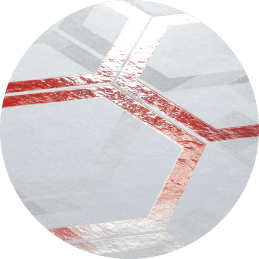 УФ-печать с выборочным лаком